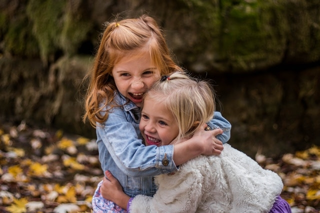 The Pattern of Abilities and Development of Girls with Asperger's Syndrome