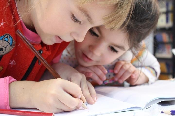 Σύνδρομο Asperger: Οδηγός για εκπαιδευτικούς